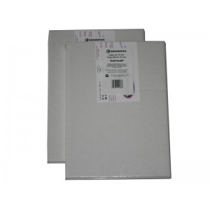 Papier TEXPRINTXP-HR A4 do sublimacji