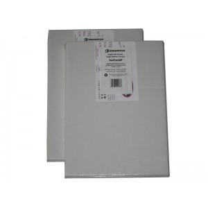 Papier TEXPRINTXP-HR A4 do sublimacji