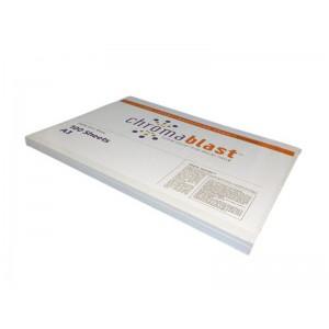 Papier ChromaBlast-R A3 do drukarki Ricoh 100 ark./op.