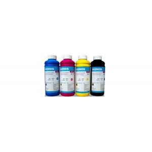 Sublimacyjny atrament firmy IKONOS InkTec Kolor