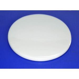 Płytka nagrobkowa 14,5cm porcelanowa