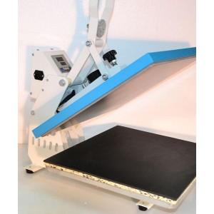 Prasa transferowa 40x50cm Heat Press MAX AUTO automatyczne otwieranie