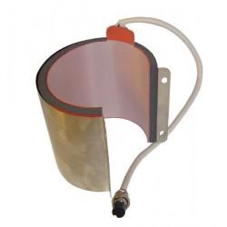 Element grzewczy Hot Mug 3 otwory