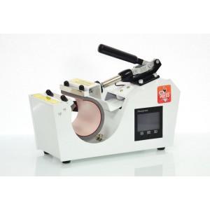 PRASA HEAT PRESS MUG DO KUBKÓW, do sublimacji i termotransferu (MP5105) MEGA PROMOCJA !