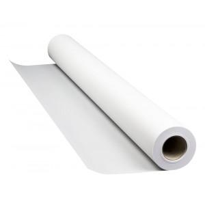 50m Papier termo-transferowy IKONOS