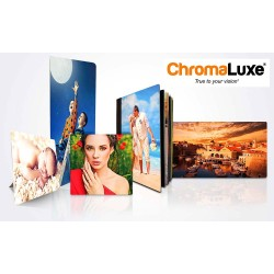 Fotopanel ChromaLuxe
