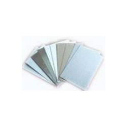 Aluminiowa płytka do sublimacji