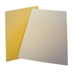 Aluminiowa blacha do sublimacji 30*20cm