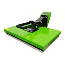 Prasa transferowa 40x60cm Heat Press Max sublimacja i termotransfer
