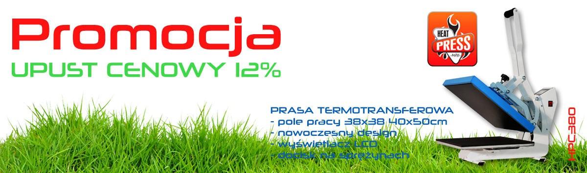 prasa hpc380